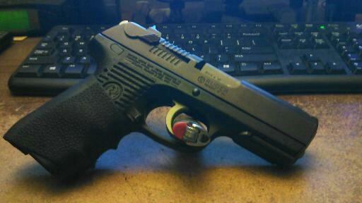 New pistol but oldie also-gun-stuff-001.jpg