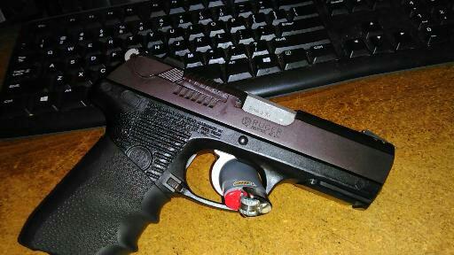 New pistol but oldie also-gun-stuff-003.jpg