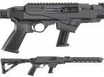 Ruger-PC-Carbine-Chassis-Models_1574953737993.jpg