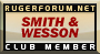 clubs_smithandwesson.png