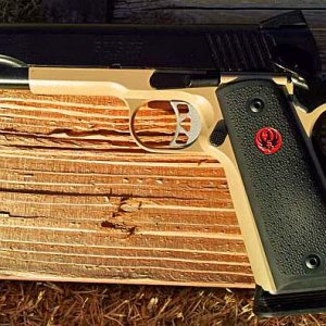 SR1911_Desert_Tan_&_Black