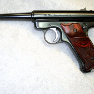 Ruger_1976_4_75_inch_American_Liberty_Standard-3